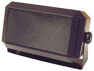 HSP - SPK1 - HIGH QUALITY LOUDSPEAKER