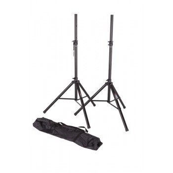 PROEL - FRE180KIT - 2 STEEL STANDS with BAG