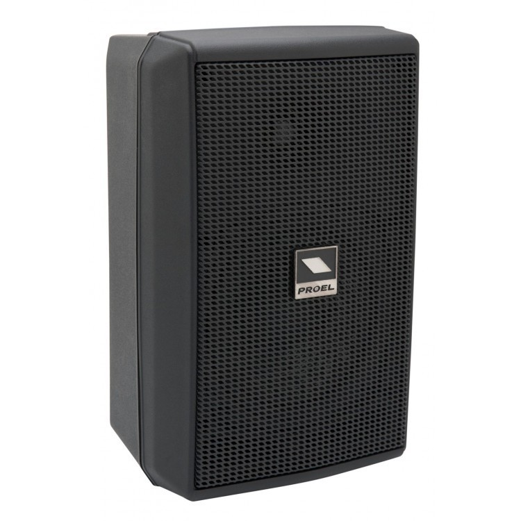 FLASH5AV2 - PROEL - Active Speaker 200W
