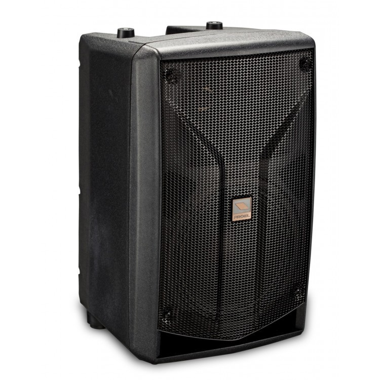 FLASH8AV2 - PROEL - Active Speaker 500W
