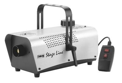 IMG STAGE LINE - FM-708 - FOG MACHINE