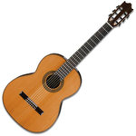 IBANEZ - G500-NT - CHITARRA CLASSICA NATURAL