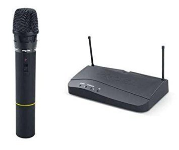 PROEL - RM300M - UHF WIRELESS MICROPHONE