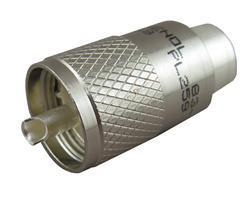 AMPHENOL - PL-259 - ORIGINAL CONNECTOR