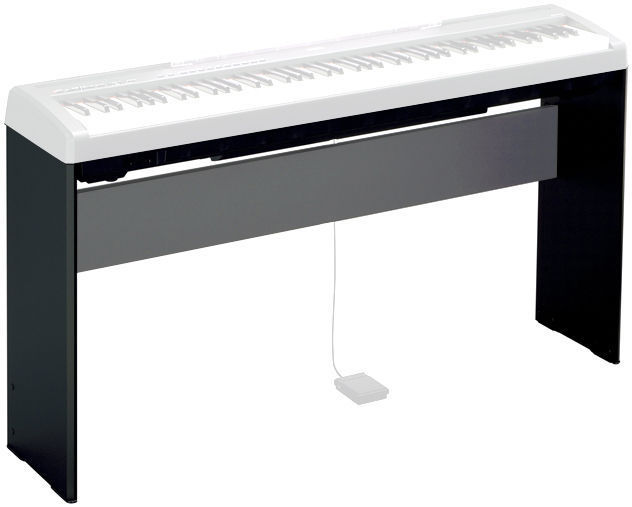 YAMAHA - L85 - SUPPORTO PER PIANO DIGITALE
