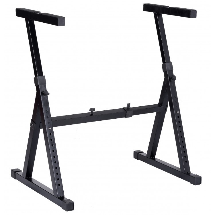 PROEL - KS350 - ADJUSTABLE STAND