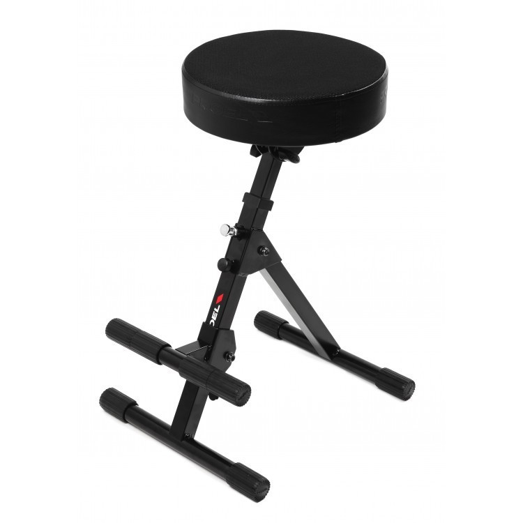 PROEL - KGST10 - ADJUSTABLE STOOL