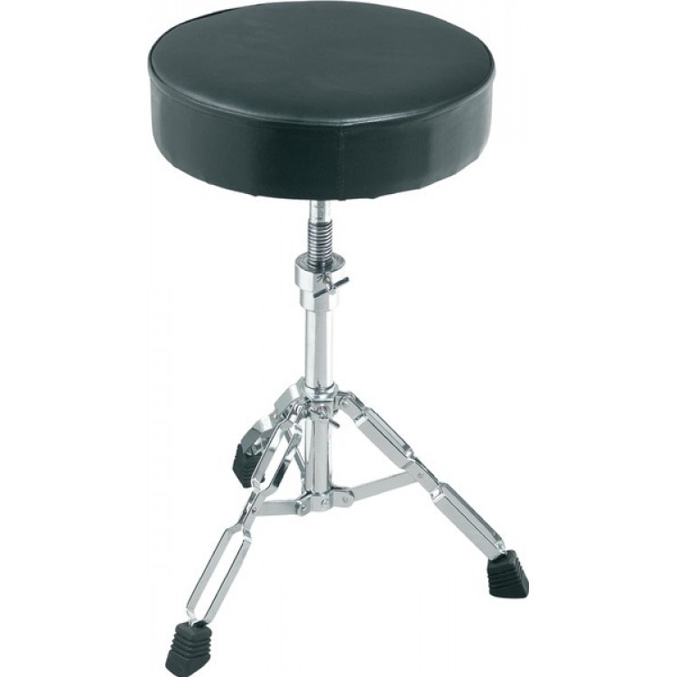 PROEL - SGB140 -PROFESSIONAL ADJUSTABLE STOOL