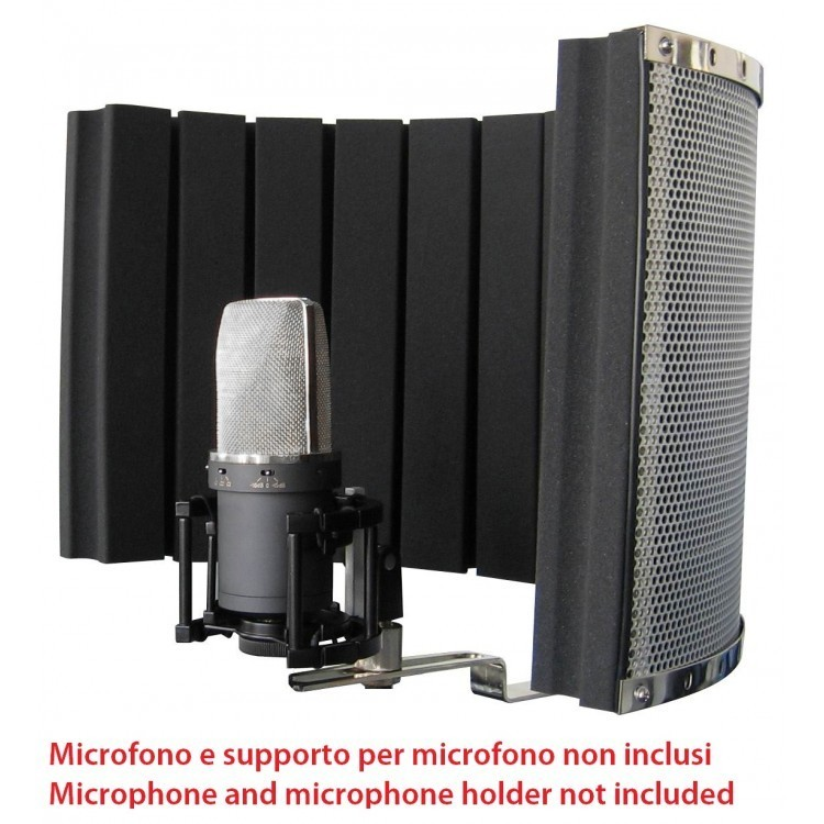 PROEL - PRORF02 - ACOUSTIC SCREEN