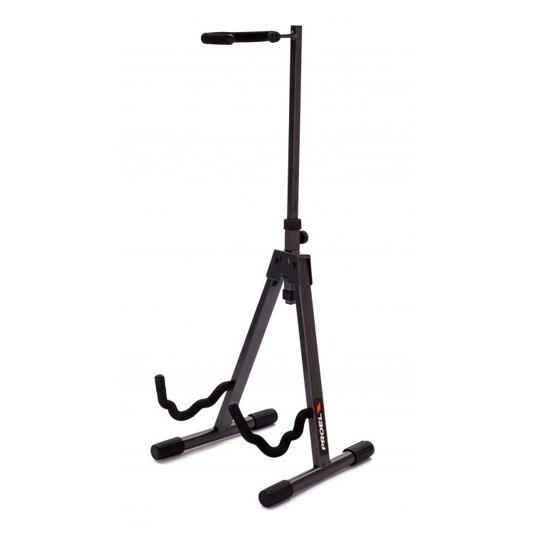 PROEL - FC720 - ADJUSTABLE GUITAR STAND