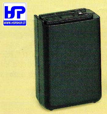 INTEK - BP732 - BATTERY 700mA 13,2V