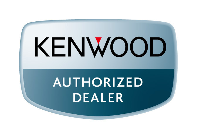 KENWOOD - TS-890S - TRANSCEIVER HF/50/70 MHz - HardSoft Products