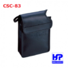 YAESU - CSC-83 - CASE FOR FT-817/FT-818ND
