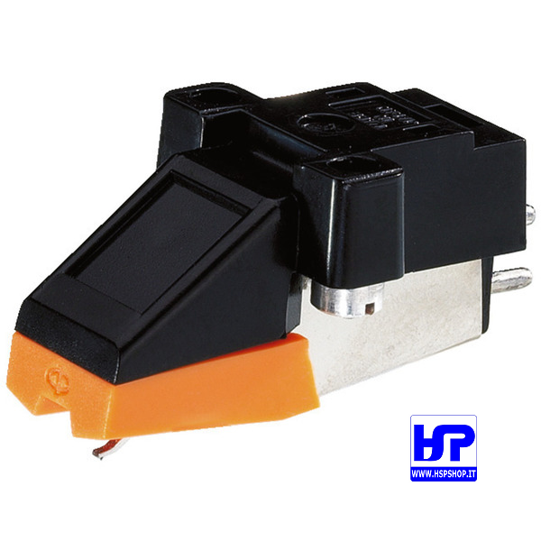 MONACOR - EN-24 - PHONO CARTRIDGE