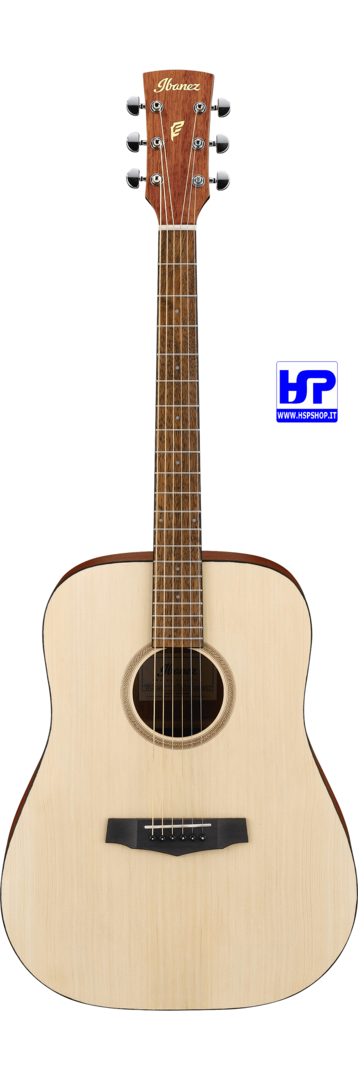 IBANEZ - PF10-OPN - ACOUSTIC GUITAR