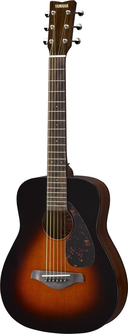 YAMAHA - JR2 TBS - ACOUSTIC GUITAR 3/4 SIZE