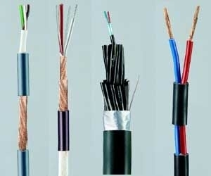 HSP - CABLE WIRING SERVICE