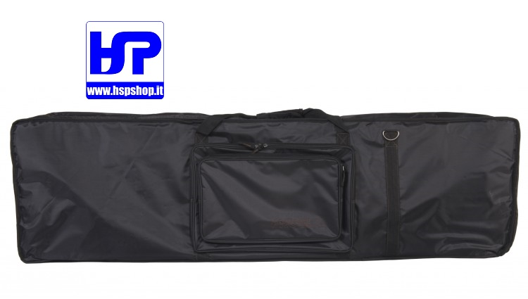 PROEL - BAG935PN - KEYBOARD BAG
