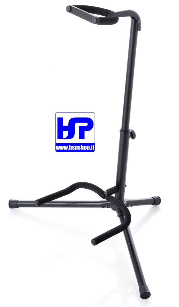 BESPECO - SH700R - UNIVERSAL GUITAR STAND