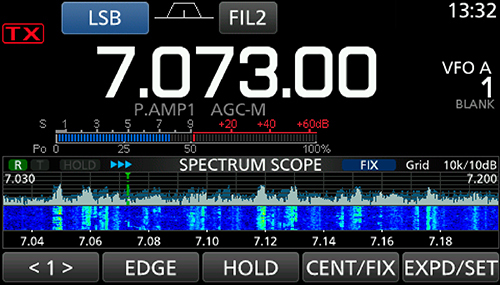 IC-7300_SPECTRUM_SCOPE_WATERFALL_22