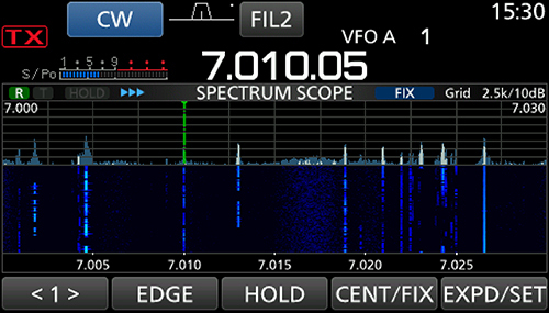 IC-7300_SPECTRUM_SCOPE_WATERFALL_23_EXPAND